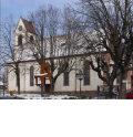 Quelle: Thomas Quartier - Evangelische Kirche Alt-Weil