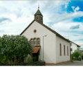 Quelle: Thomas Quartier - Evangelische Kapelle Schopfheim-Wiechs