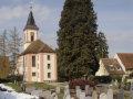 Quelle: Thomas Quartier - Evangelische Kirche Wittlingen