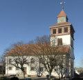 Quelle: Thomas Quartier - Evangelische Laurentiuskirche binzen