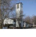 Quelle: Thomas Quartier - Evangelische Johannesgemeinde Weil am Rhein