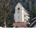 Quelle: Thomas Quartier - Evangelische Kirche Kaltenbach
