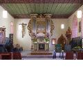 Quelle: Thomas Quartier - Evangelische Kirche Roetteln