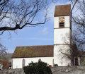 Quelle: Thomas Quartier - Lutherkirche Efringen