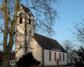 Quelle: Thomas Quartier - Evangelische Kirche Maulburg