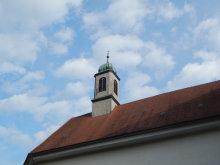 Quelle: ekima - Schloss Beuggen